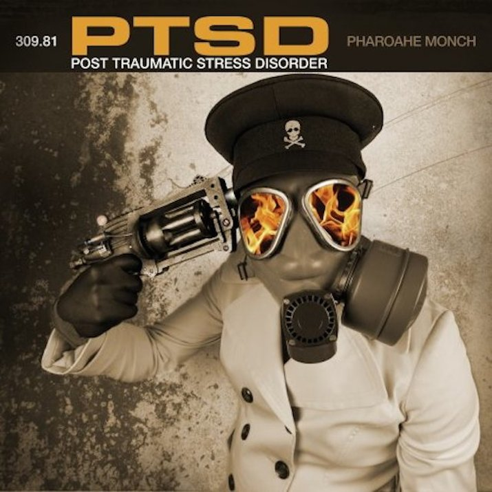 pharoahe-monch-ptsd-lp-stream